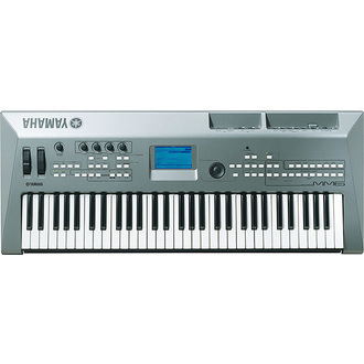 Yamaha MM6 Review