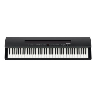 Best Piano Keyboards for 2015